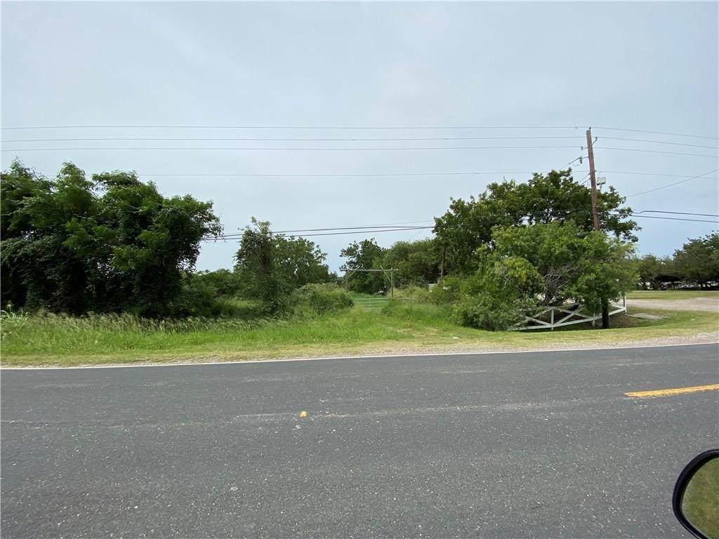 2020 Yorktown Boulevard - Photo 1