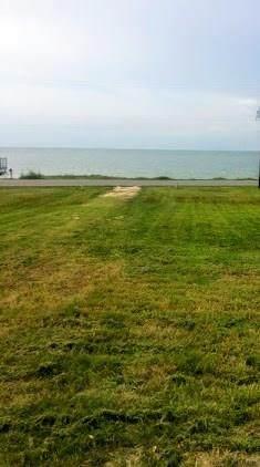 615 N Fulton Beach Road, Fulton, TX 78358 (MLS #364687) :: South Coast Real Estate, LLC