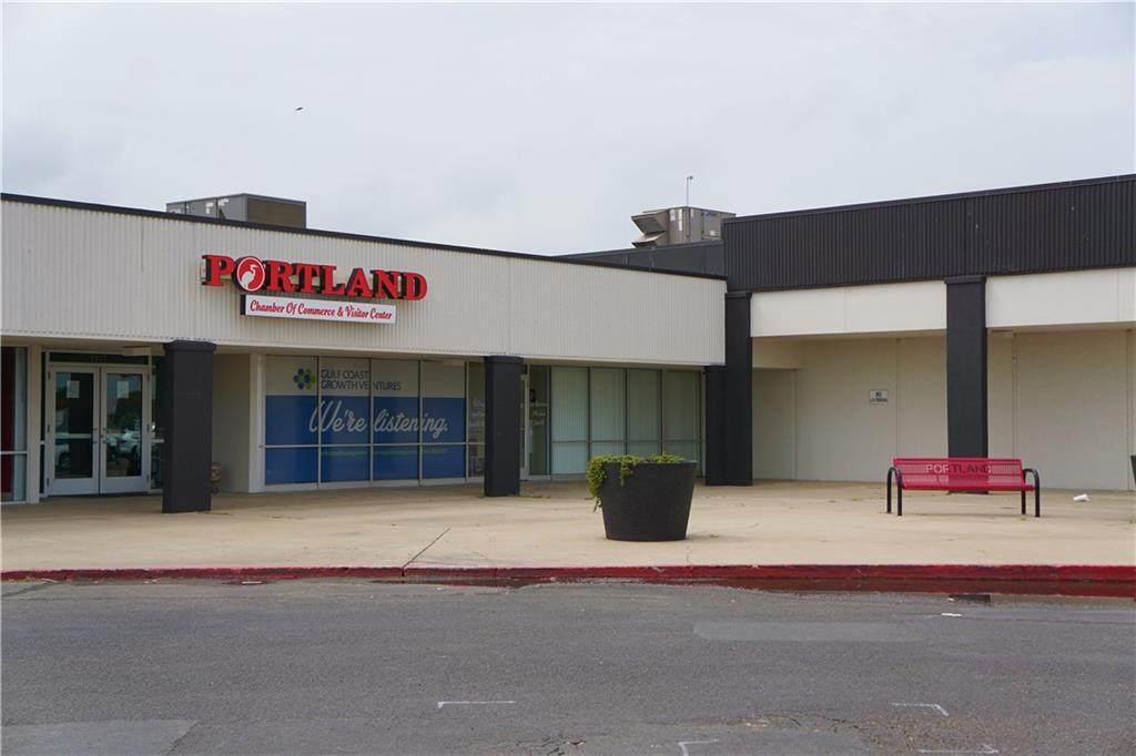 1512 Wildcat Drive - Photo 1