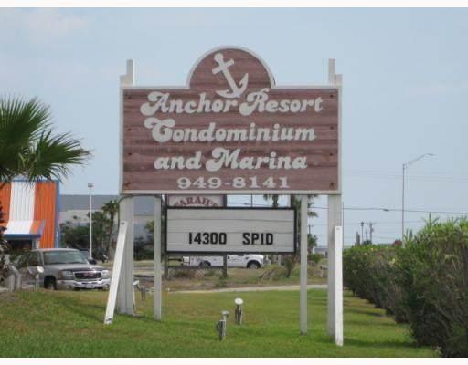 14300 S Padre Island Drive #153, Corpus Christi, TX 78418 (MLS #366008) :: Desi Laurel Real Estate Group