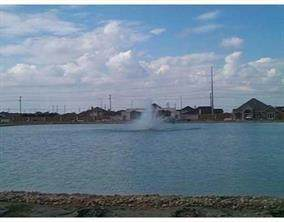 6526 Ponil Creek Drive, Corpus Christi, TX 78414 (MLS #366119) :: South Coast Real Estate, LLC