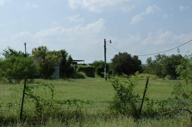 4717 & 4721 Cindy Ln, Robstown, TX 78380 (MLS #366140) :: Desi Laurel Real Estate Group