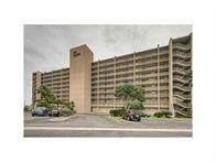 4000 Surfside Boulevard #508, Corpus Christi, TX 78402 (MLS #366145) :: KM Premier Real Estate