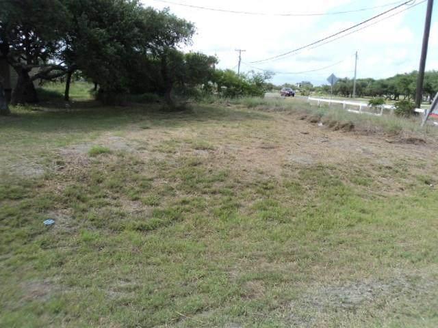 102 Lago Vista Drive, Rockport, TX 78382 (MLS #366242) :: Desi Laurel Real Estate Group