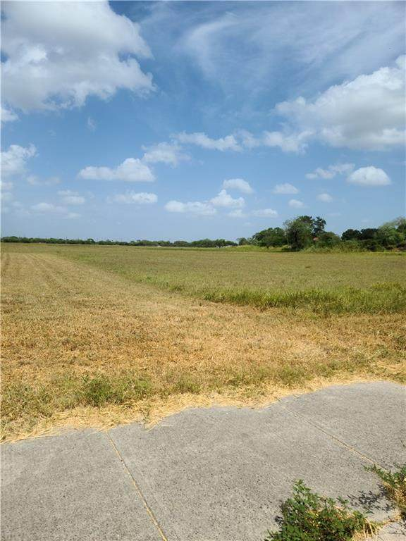 2003 Laurel, And South Texas Blvd, Alice, TX 78332 (MLS #366494) :: Desi Laurel Real Estate Group