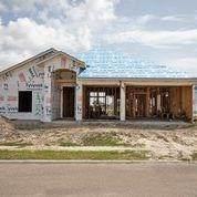 6702 Paddington Drive, Corpus Christi, TX 78414 (MLS #366734) :: RE/MAX Elite Corpus Christi