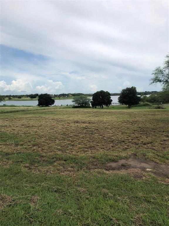 TBD Pakuna Road Road Vii, Sandia, TX 78383 (MLS #366832) :: Desi Laurel Real Estate Group