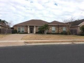 6022 Strasbourg Drive, Corpus Christi, TX 78414 (MLS #367074) :: Desi Laurel Real Estate Group