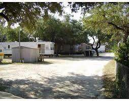 2301 Fm 3036, Rockport, TX 78382 (MLS #367251) :: KM Premier Real Estate