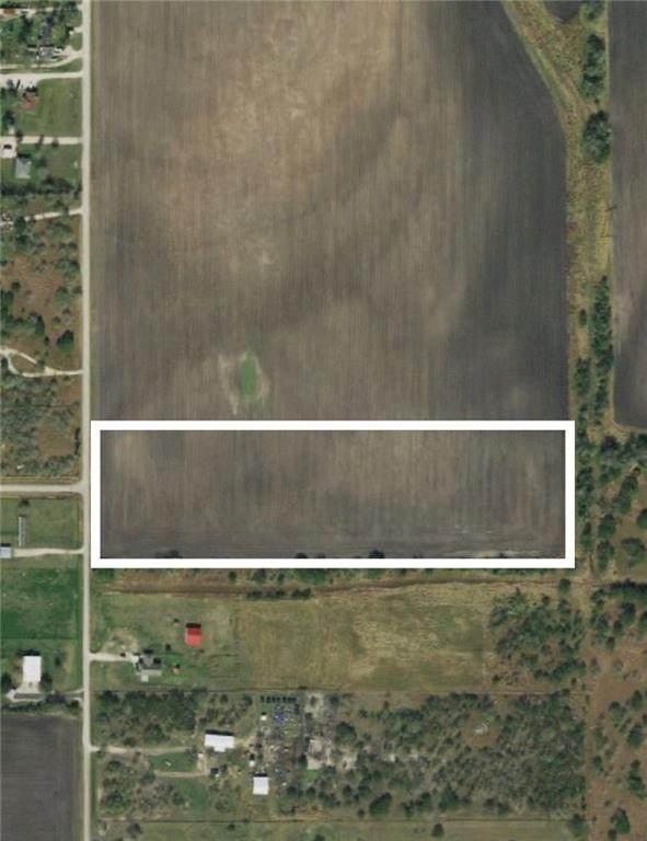 000 S County Road 307, Orange Grove, TX 78372 (MLS #367285) :: South Coast Real Estate, LLC