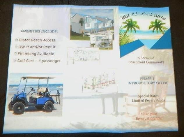 Lot 114 West Palm Beach Road - Photo 1