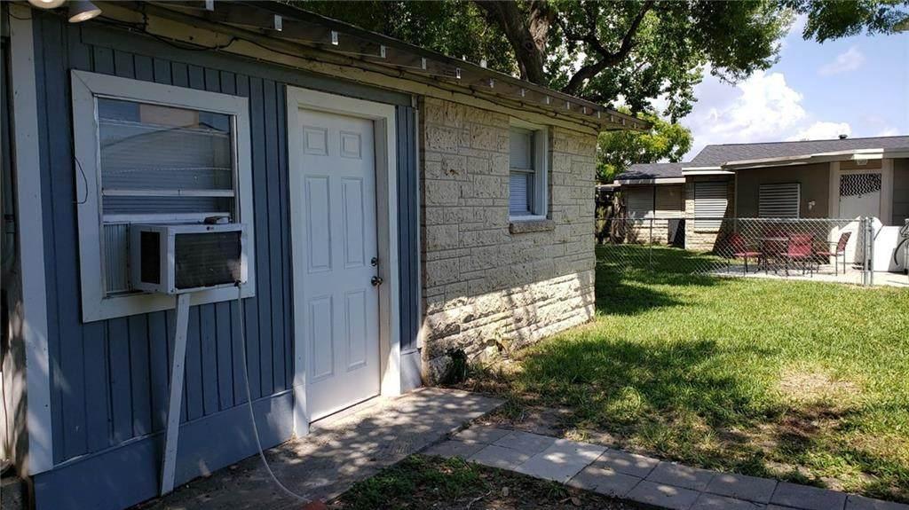 1001 Texas Avenue - Photo 1