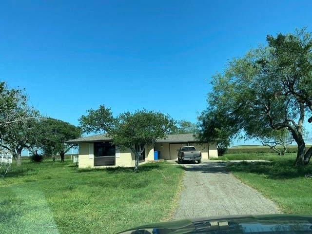 5280 County Road 3865 - Photo 1