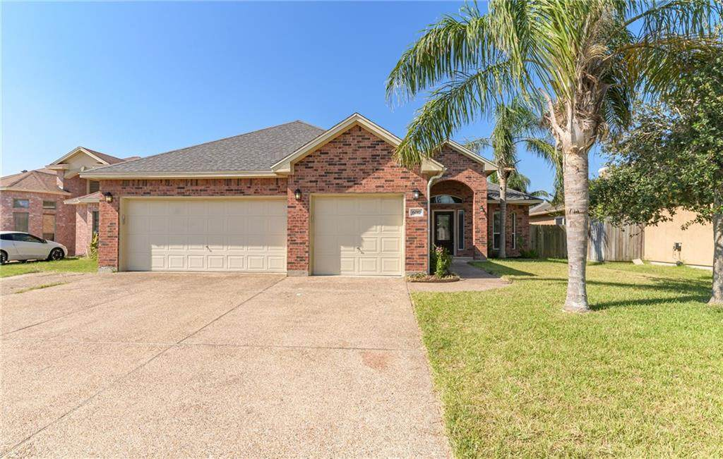 6017 Bobtail Drive - Photo 1