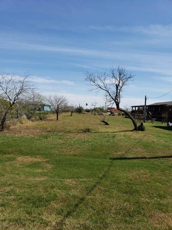 Bayside, TX 78340 :: Desi Laurel Real Estate Group