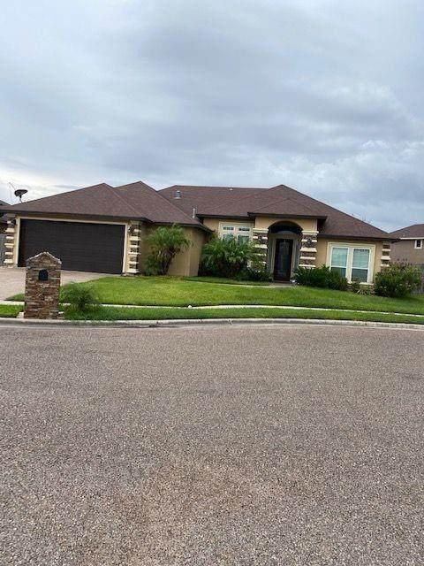 3725 Lake Mcqueeney Court - Photo 1
