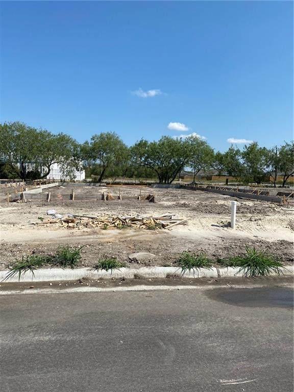 10406 Woodside, Corpus Christi, TX 48410 (MLS #370518) :: Desi Laurel Real Estate Group