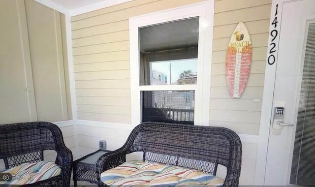 14920 Island Village Dr., Corpus Christi, TX 78418 (MLS #370729) :: South Coast Real Estate, LLC