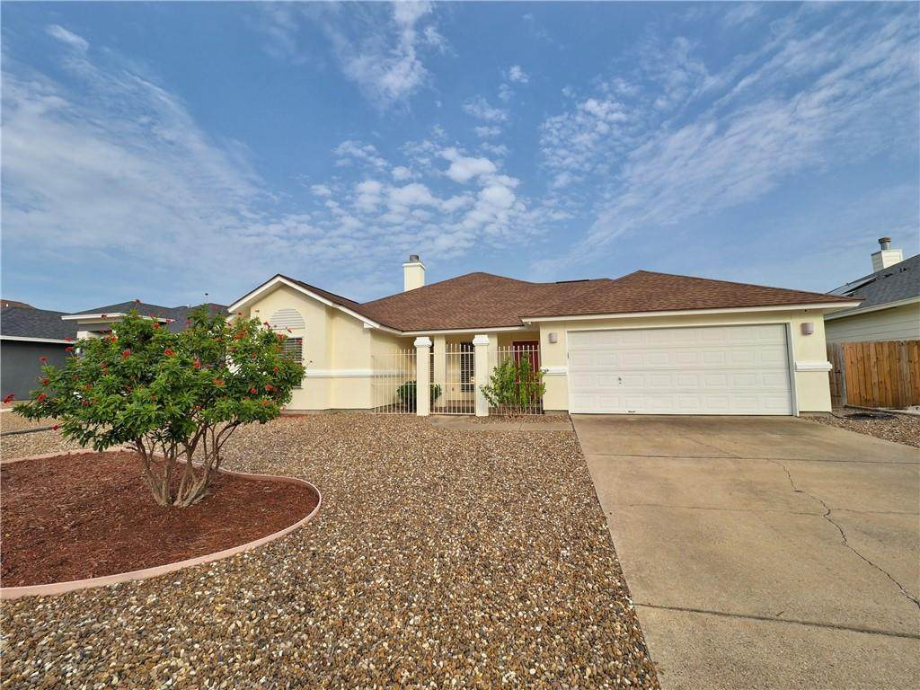 14838 Aquarius Street - Photo 1