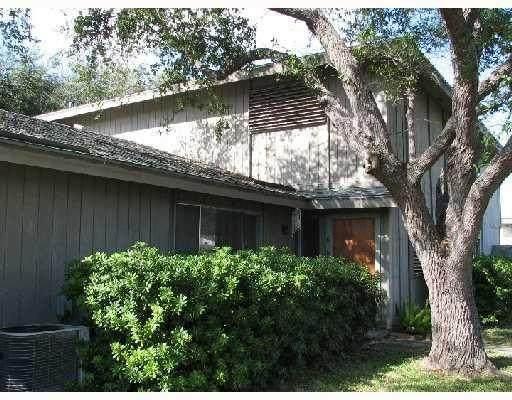 6166 Hidden Oaks - Photo 1