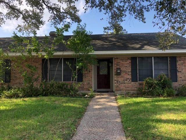 Victoria, TX 77901 :: South Coast Real Estate, LLC
