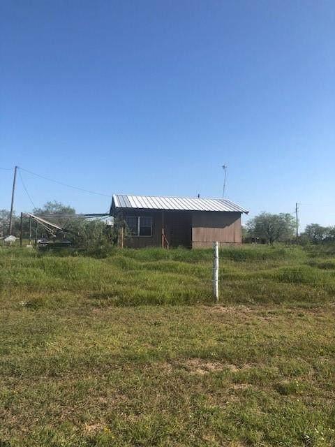 4501 Hwy 359, Benavides, TX 78341 (MLS #371531) :: South Coast Real Estate, LLC