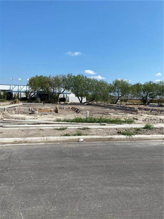 Corpus Christi, TX 78414 :: South Coast Real Estate, LLC