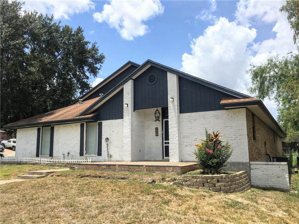 4201 Medina Springs - Photo 1