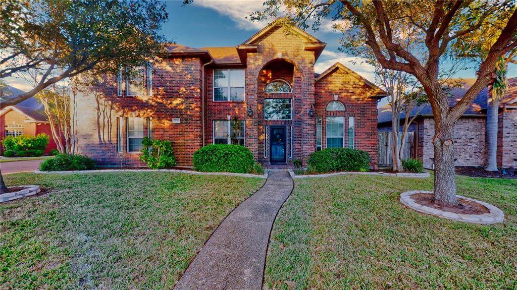 5710 Waterford Drive - Photo 1