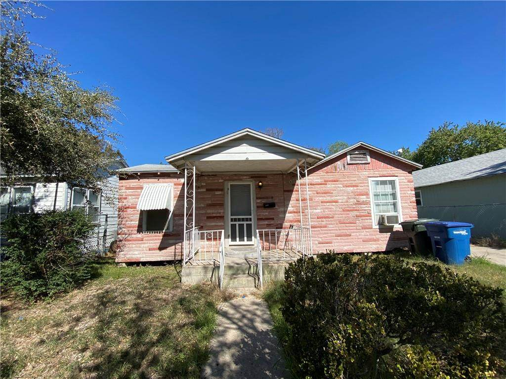 2914 Lawton Street - Photo 1