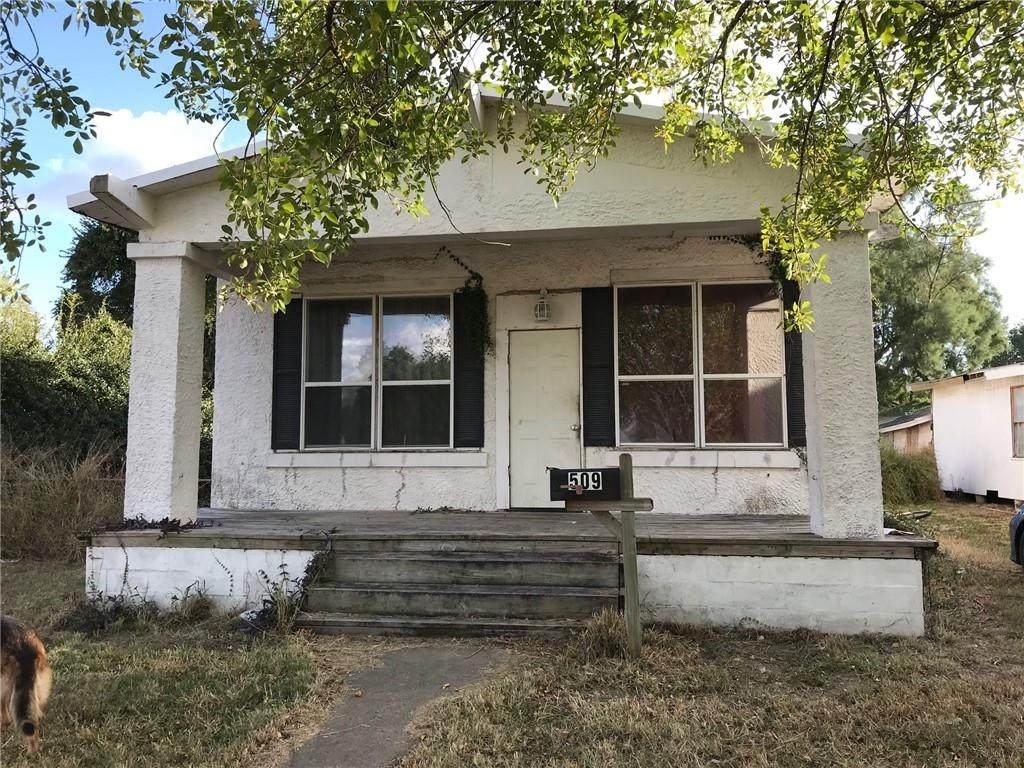 509 Johnston Avenue - Photo 1