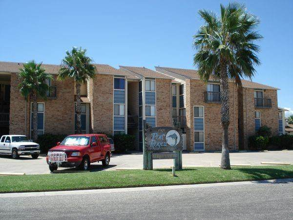 Corpus Christi, TX 78418 :: South Coast Real Estate, LLC
