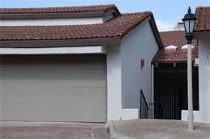 4270 Ocean Drive E #6, Corpus Christi, TX 78404 (MLS #375465) :: South Coast Real Estate, LLC