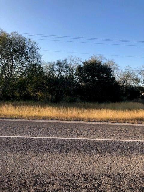 Skidmore, TX 78389 :: KM Premier Real Estate