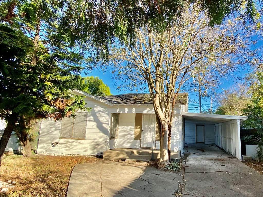 3150 Greenwood Drive - Photo 1