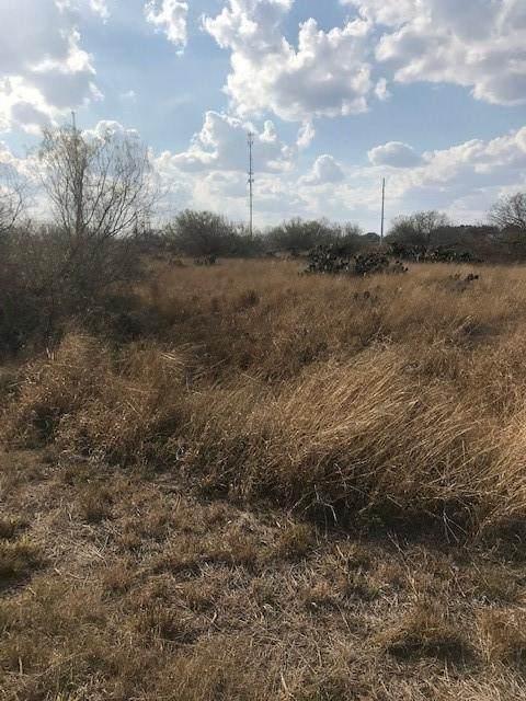 Hwy 281 N Hwy 281 N/Fm 1418 Highway N, Falfurrias, TX 78355 (MLS #376435) :: South Coast Real Estate, LLC