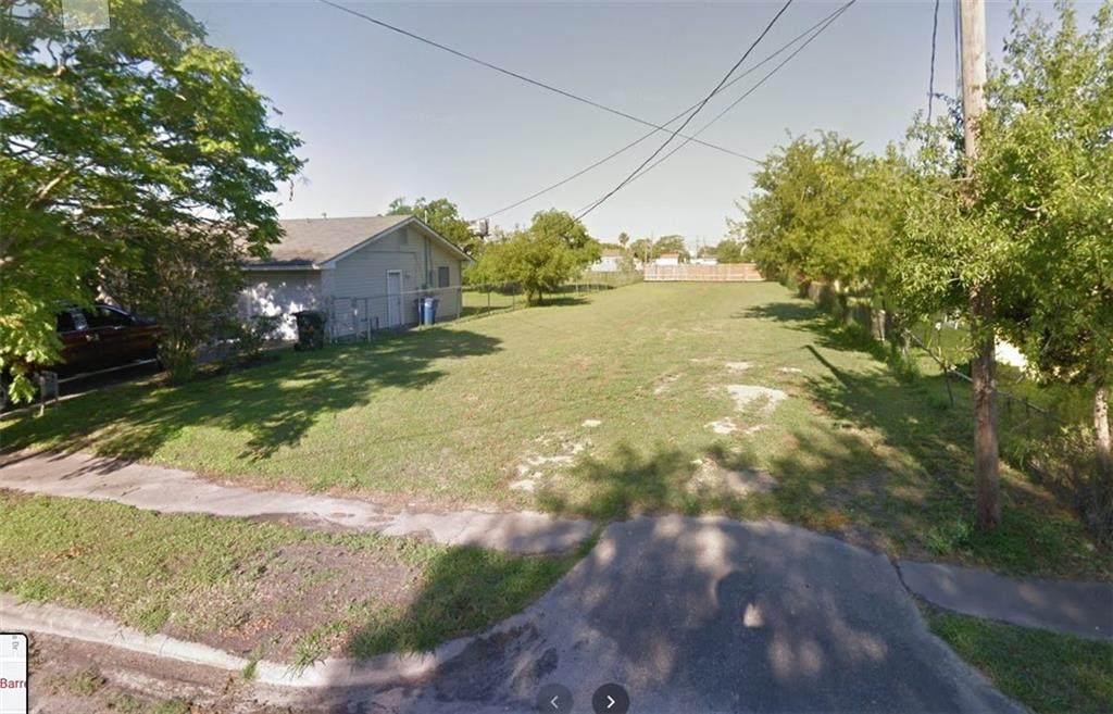 4745 Barrera Drive - Photo 1