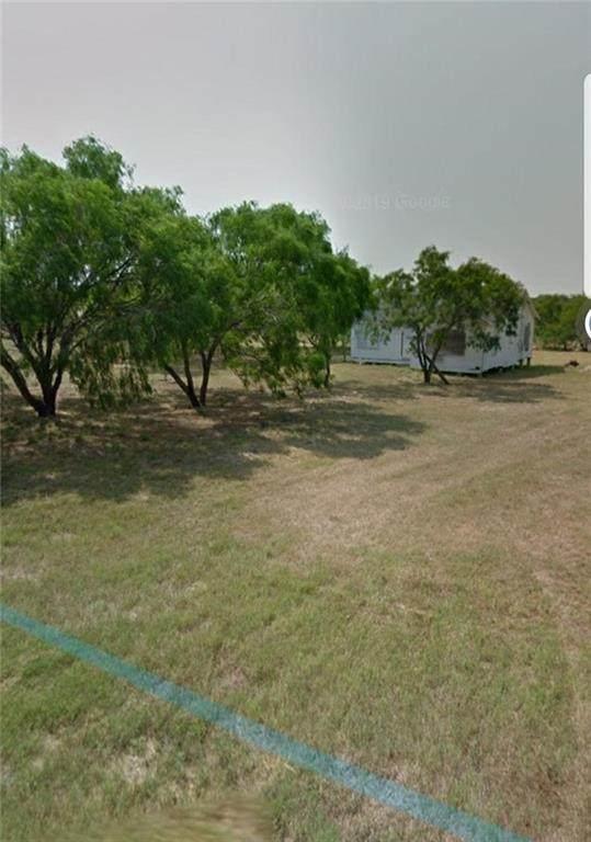 253 Mustang, Sandia, TX 78383 (MLS #376520) :: KM Premier Real Estate