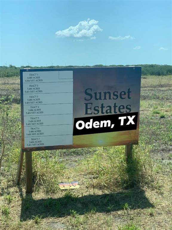 Odem, TX 78370 :: RE/MAX Elite | The KB Team