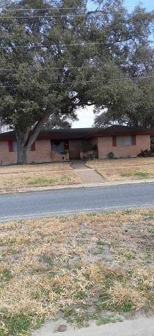 1620 Santa Gertrudis Street - Photo 1