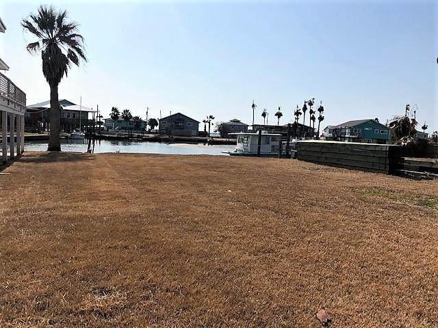 Ingleside On The Bay, TX 78362 :: South Coast Real Estate, LLC