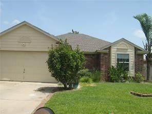 1209 Sacramento, Portland, TX 78374 (MLS #378399) :: South Coast Real Estate, LLC