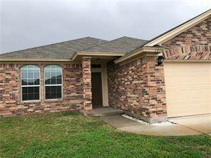1930 Barlow Trail, Corpus Christi, TX 78410 (MLS #378765) :: South Coast Real Estate, LLC