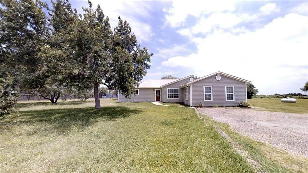 632 Birch Avenue S County Rd 81A - Photo 1