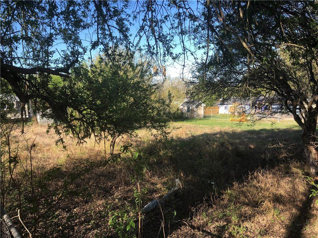 9601 County Road 509 - Photo 1