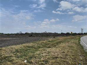 Sandia, TX 78383 :: South Coast Real Estate, LLC