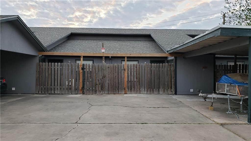 5729 Crestmore Drive - Photo 1