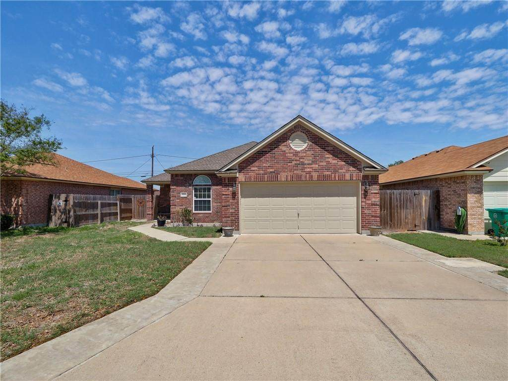 1514 Windy Oaks - Photo 1