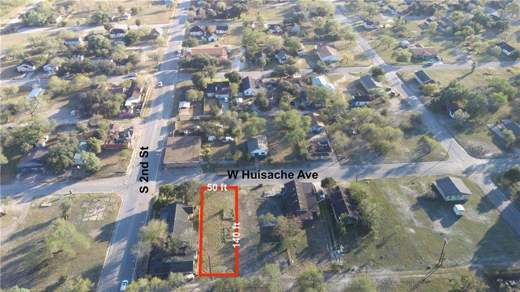 500 Huisache Avenue - Photo 1