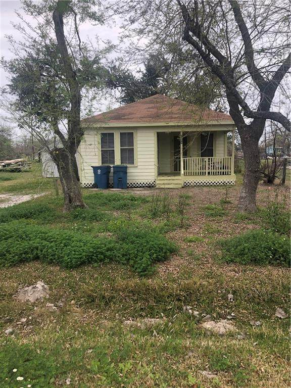 Rockport, TX 78382 :: RE/MAX Elite | The KB Team
